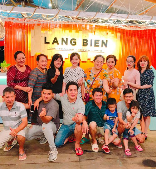 tour-Binh-hung-lang-bien-tour-ha-be-1
