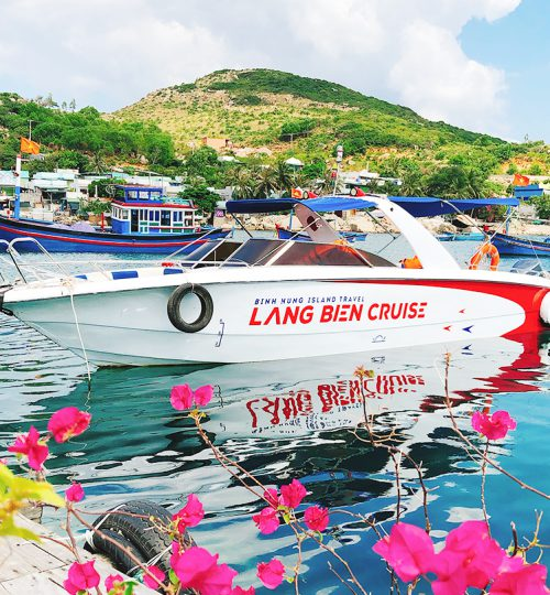 tour-Binh-hung-lang-bien-tour-ha-be-9