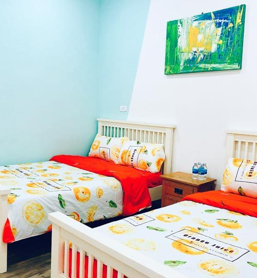 tour-Binh-hung-lang-bien-tour-ha-homestay-10